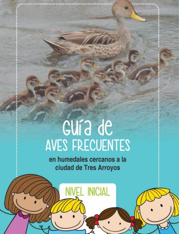 GUIA-DE-AVES-nivel-inicial-ago-2017