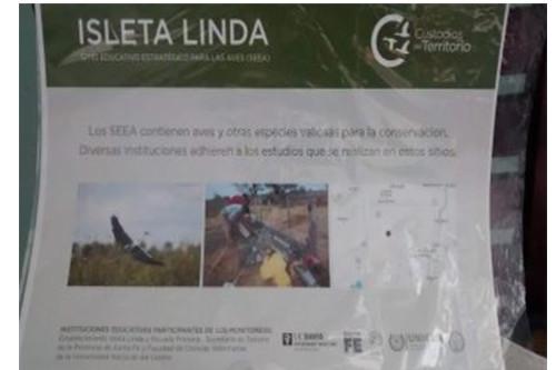 SEEA Isleta Linda.jpg