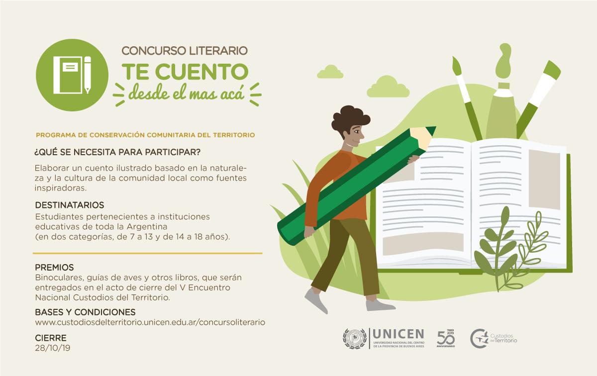 Concurso-literario-2019