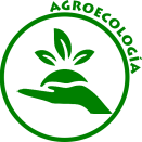 AgroecologiaLogo