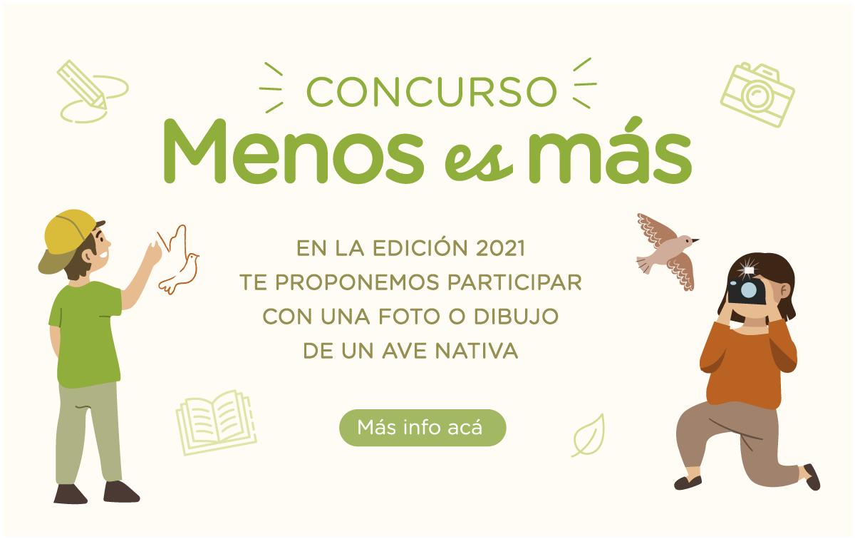 Destacado-Menos-es-Mas-2021