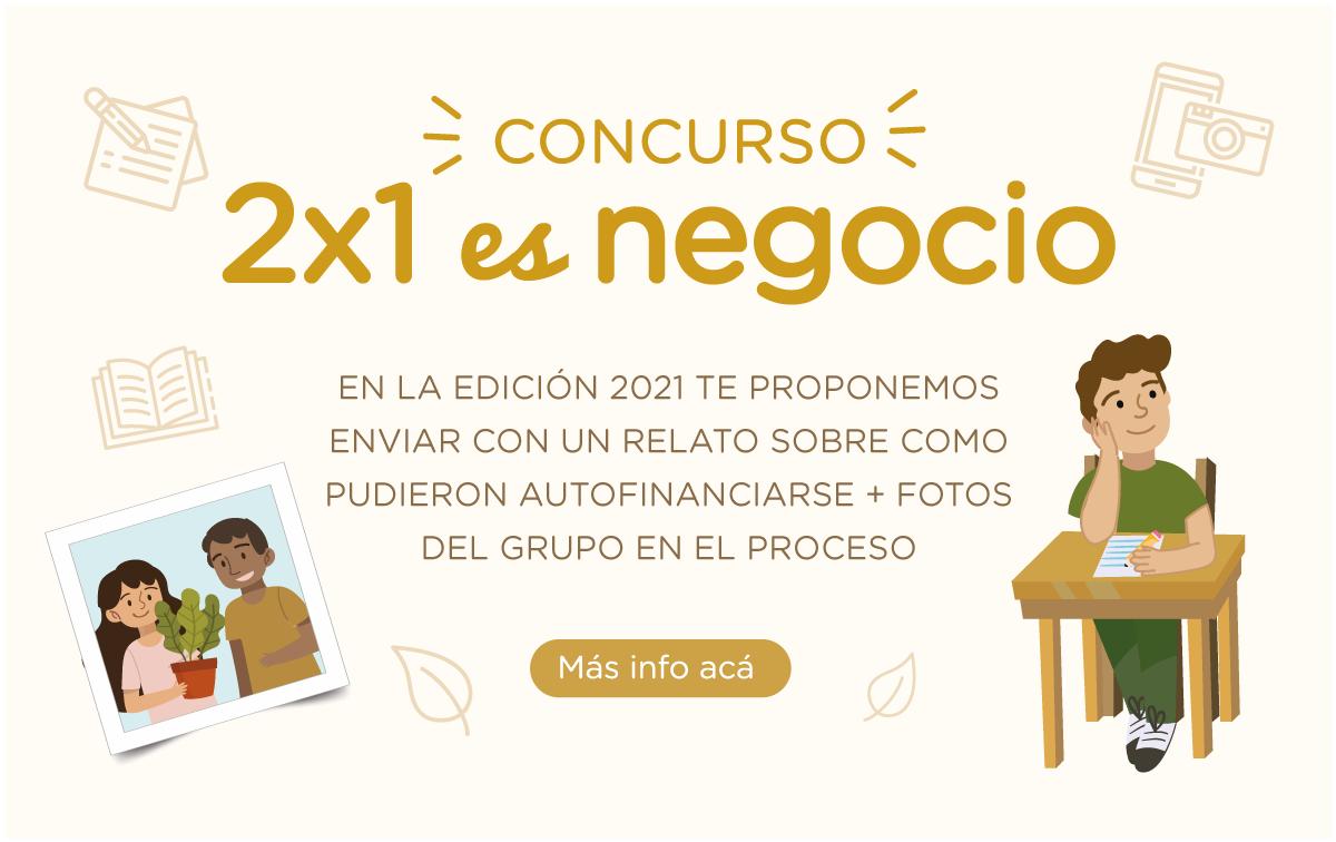 Destacado-concurso-2X1-es-negocio